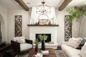 Italian Decorations For Home 57 Best Fixer Rustic Italian Decor Collections Decoor