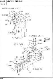 gmc 4500 isuzu npr wiring diagram 2000 isuzu npr wiring diagram