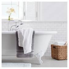 Rugs For Bathroom Bathroom Rugs Mats Target