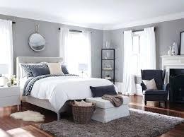 chambre grise et idee deco chambre gris et utoo me