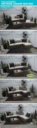 best 25 ikea lounge ideas on pinterest ikea living room tv