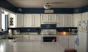 kitchen cherry oak cabinets replacement cabinet doors white dark