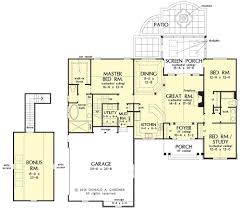 new home plan u2013 the primrose 1316 is now available