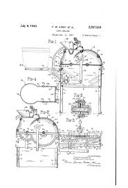 patent us2207258 corn sheller google patents