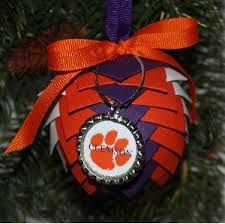 43 best clemson cmas images on clemson tigers