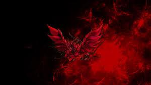 red eyes black dragon wallpaper 1024x768 1181 54 kb