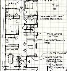 sustainable floor plans sustainable house plans shining design 2 tiny house