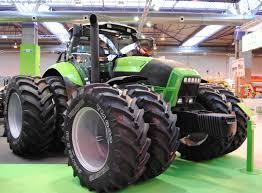 deutz fahr agro xxl cool tools pinterest tractor tractor