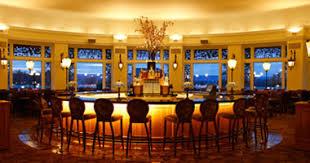circular dining room dining in hershey hershey pa