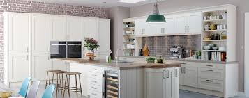traditional kitchens winchester kitchens