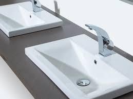 Small Bathroom Basin Bathroom Sink Contemporary Bathroom Sink Bowls Comfortable Small