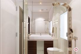 Superb Small Bathroom Designs For Indian Homes - Indian bathroom design