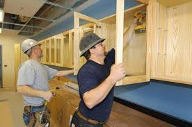 cabinet maker training courses cabinetmaker careers in construction