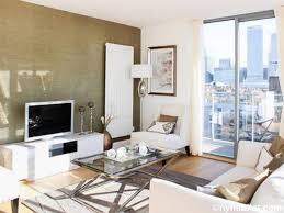 London Apartment  Bedroom Duplex Penthouse Apartment Rental In - Two bedroom apartments in london