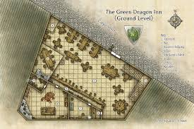 Tomb Of Horrors Map Schley Stack Dungeons U0026 Dragons