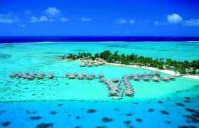 Most Beautiful Beaches In The World The Best Beaches In The World The Most Beautiful Beaches In The