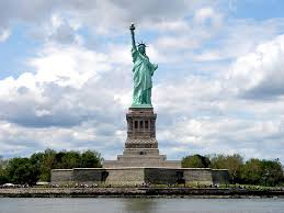 best places to visit in usa best places to visit in usa in july stunning places