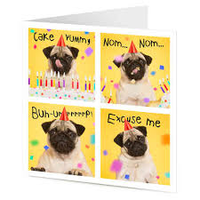 tigermill publishing greeting cards and gift wrap