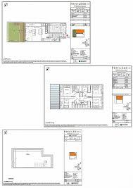 chambre des notaires bordeaux chambre des notaires bordeaux lovely programme immobilier bordeaux