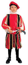 Prince Charming Costume The 25 Best Prince Costume Ideas On Pinterest Doublet