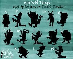 wild stickers stephanie