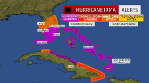 Miami On Map by 100 Key West On Map Tracking Hurricane Matthew 10 6 16 1pm