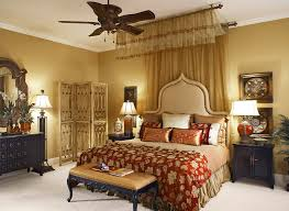 bedrooms small bedroom design ideas space bedroom small queen