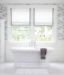 bathroom blind ideas beautiful blinds for small bathroom window best 25 contemporary