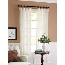 Better Homes Curtains Curtain White Lace Curtains Walmart Best Of Better Homes And