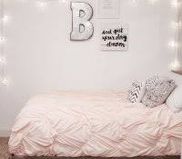 free online room design interior my bedroom the i iwent for teens