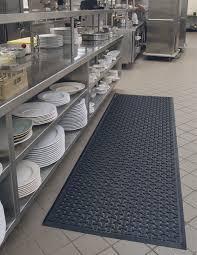 rubber kitchen floor mats u2013 kitchen ideas