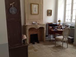 chambre d hotes bayeux chambre d hôtes maison mertens chambre d hôtes bayeux