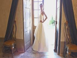 light in the box wedding dress reviews the worst advices we ve heard for light in the box wedding
