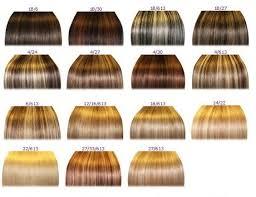 light golden brown hair color chart new hairstyle 2014 medium golden brown hair color chart pictures