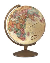 table topics for kids table top tabletop world globe table topics questions fall table