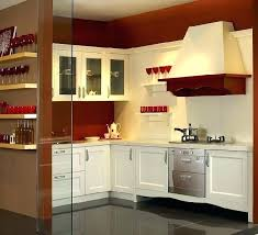 Small Space Kitchen Cabinets Kitchen Small Space Kitchen Designs Photo Gallery Kitchen Design
