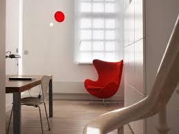 photos de verandas modernes un magnifique choix de fauteuils design et très confortables pour