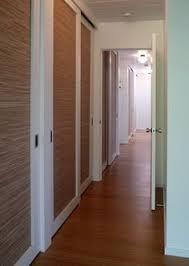 closet door ideas that isn u0027t a door alternative ideas for closet
