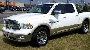 2002 dodge ram 1500 interior car autos gallery