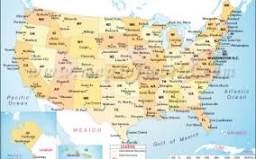 map usa hd 516 usa hd wallpapers background images wallpaper abyss