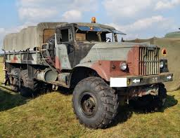 armored military vehicles free images truck army motor vehicle the military historic