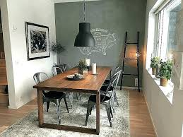tall skinny dining table skinny kitchen table kitchen narrow kitchen table large dining table