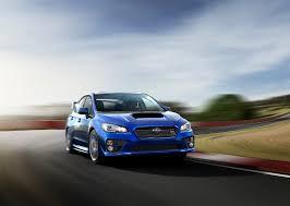 subaru cars 2014 subaru wrx sti specs 2014 2015 2016 2017 autoevolution