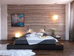 decoration chambre moderne decoration chambre a coucher moderne d coration chambre moderne