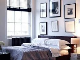 bedroom decor stunning how to decorate a bedroom stunning