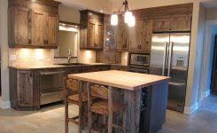 reparation armoire de cuisine réparation baignoire résine galerie peintures spcialises poxy pour