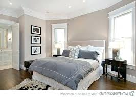 color for bedroom walls calm colors for bedroom walls bedroom complementary colors calm