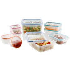 food storage containers food storage the home depot