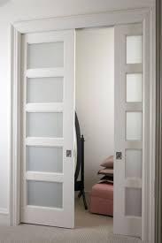 Maple Doors Interior Glass Doors Interior Design Vintage Styled For Interior