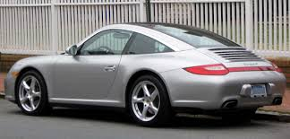 porsche carrera 2010 file porsche 911 targa 4 rear 03 11 2010 jpg wikimedia commons